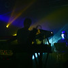 Future Rock And The Glitch Mob @ Martyr\'s  (33 of 60)