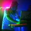 Future Rock And The Glitch Mob @ Martyr\'s  (51 of 60)