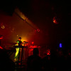 Future Rock And The Glitch Mob @ Martyr\'s  (14 of 60)