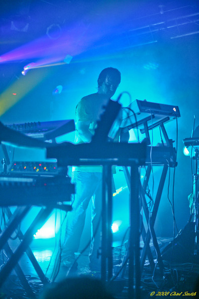 Future Rock And The Glitch Mob @ Martyr\'s  (38 of 60)