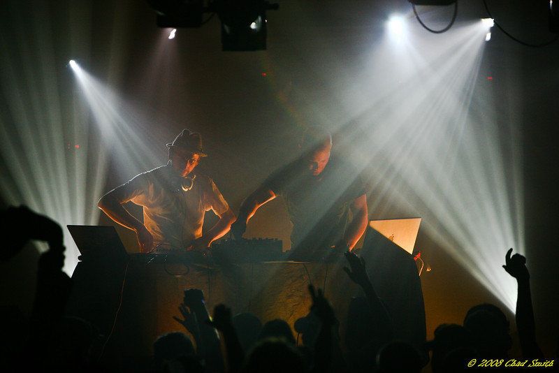 Future Rock And The Glitch Mob @ Martyr\'s  (58 of 60)