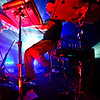 Future Rock And The Glitch Mob @ Martyr\'s  (17 of 60)
