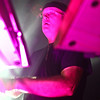 Future Rock And The Glitch Mob @ Martyr\'s  (18 of 60)