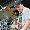 Summercamp © Copyright 2008 Chad Smith All Rights Reserved 058