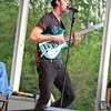 Summercamp © Copyright 2008 Chad Smith All Rights Reserved 420