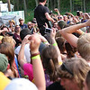 Summercamp © Copyright 2008 Chad Smith All Rights Reserved 429