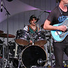 Summercamp © Copyright 2008 Chad Smith All Rights Reserved 436