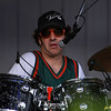 Summercamp © Copyright 2008 Chad Smith All Rights Reserved 437