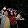 Lotus @ The Park West 10252008-14