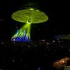 Lotus @ The Park West 10252008-42