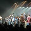 2008-01-25-Moe-TheRiviera