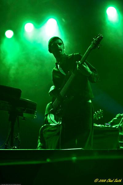 Rothbury Festival 2008 #449_