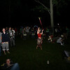 Rothbury Festival 2008 #354_