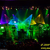 STS9 @ The Rave-23