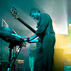 STS9 @ The Rave-13