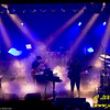 STS9 @ The Rave-31