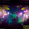 STS9 @ The Rave-16