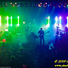 STS9 @ The Rave-15