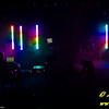 STS9 @ The Rave-32