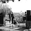 Langerado 2008  ℗ Copyright 2008 Chad Smith All Rights Reserverd 111