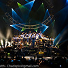 Umphreys Nye_ Chicago Mass Choir