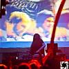 Bassnectar - Late Night - The Red Barn @ Summercamp 2009_8