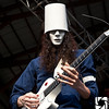 Buckethead Summercamp_8