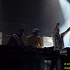 Deadmau5 and Crookers @ The Congress_5