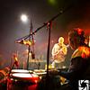 Derek trucks band_6