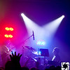 Future Rock - Late Night @ The Red Barn_18