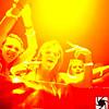 Future Rock - Late Night @ The Red Barn_4