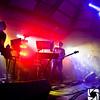 Future Rock - Late Night @ The Red Barn_7