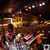Future Rock @ Metronome Festival_12