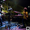 Future Rock @ Metronome Festival_5
