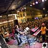 Future Rock @ Metronome Festival_11