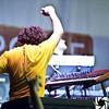 Future Rock @ Metronome Festival_17