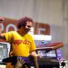 Future Rock @ Metronome Festival_18