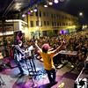 Future Rock @ Metronome Festival_10