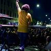 Future Rock @ Metronome Festival_4