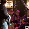 Future Rock @ Metronome Festival_14
