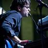 Future Rock @ Metronome Festival_16