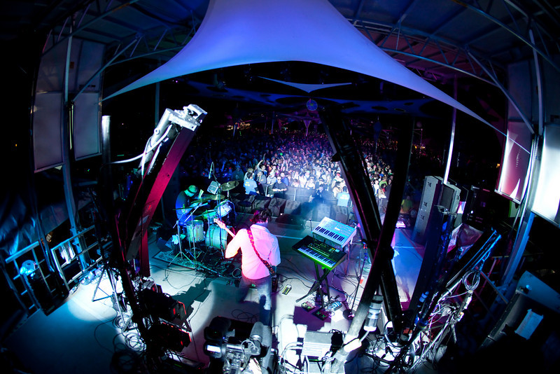 Future Rock - Rothbury 2009_9