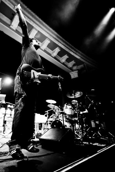 Future Rock @ The Rave _12
