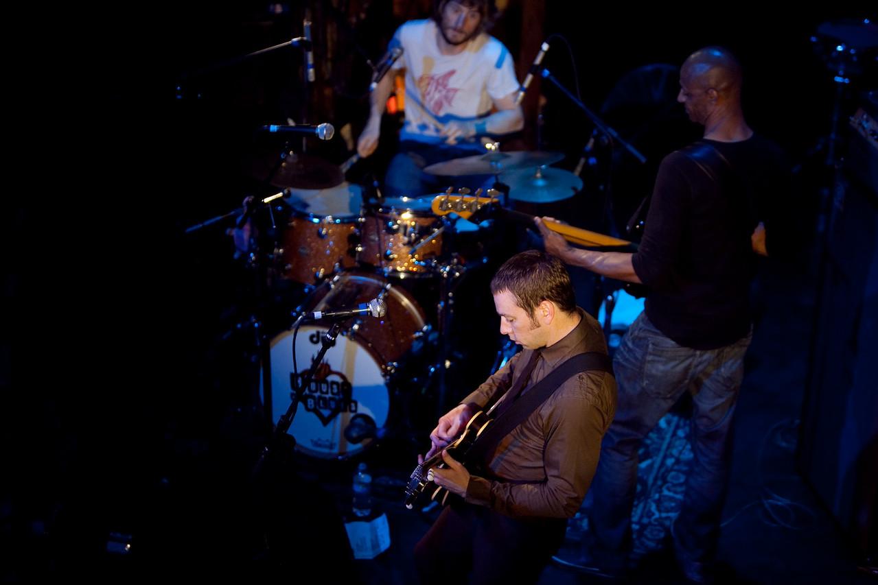 Jazz Fest 2009_214