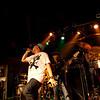 Jazz Fest 2009_17