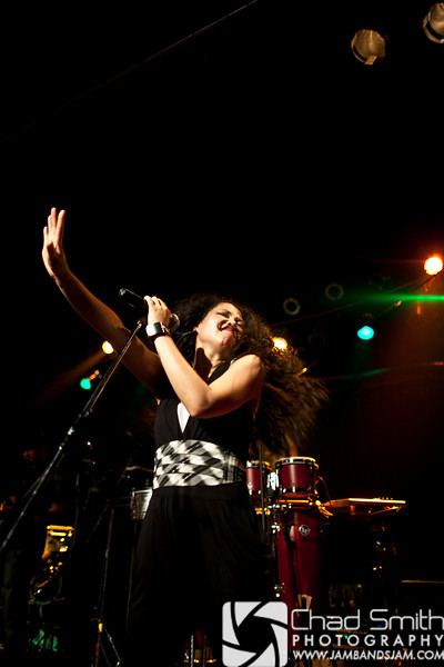 Jazz Fest 2009_15