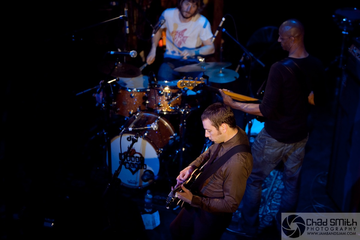 The New Mastersounds @ H.O.B (12).jpg