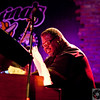 Steve Kimock\'s Crazy Engine @ Tipitina\'s French Quarter (6)