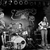 Steve Kimock\'s Crazy Engine @ Tipitina\'s French Quarter (4)