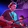 Steve Kimock\'s Crazy Engine @ Tipitina\'s French Quarter (3)